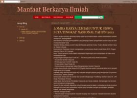 manfaatkir.blogspot.com