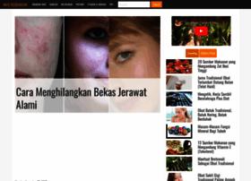 manfaatnyasehat.blogspot.com
