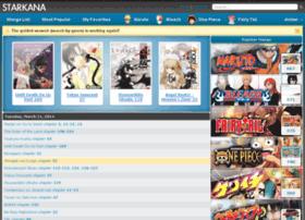 manga-access.com