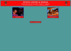 manga-japan.it