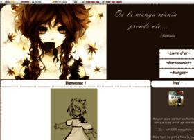 manga-kawaiii.eklablog.com