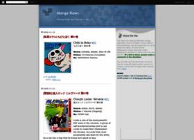 manga-raws.blogspot.com