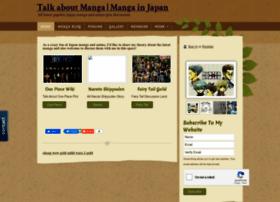 manga-talk.webs.com