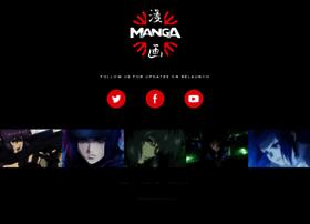 manga.com