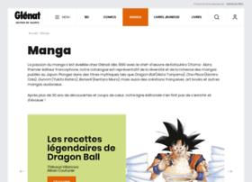 manga.fr