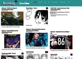 manga.krinein.com