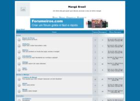 mangabrasil.forumeiros.com