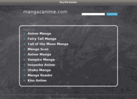 mangacanime.com