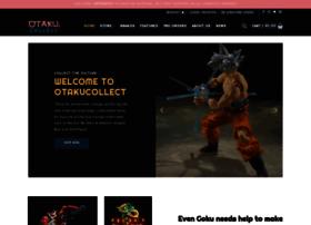 mangacollect.com