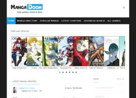mangadoom.com
