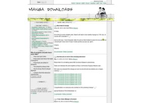 mangadownloads.org