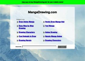 mangadrawing.com
