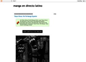 mangaendirecto-latino.blogspot.com