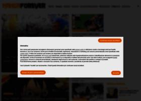 mangaforever.net