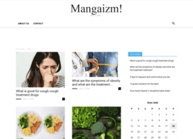 mangaizm.com