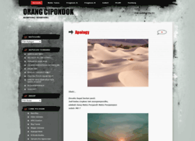 mangajid.wordpress.com