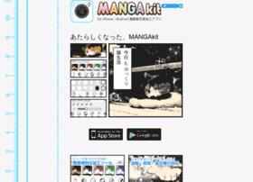 mangakit.com
