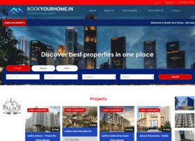 mangaloreproperties.com