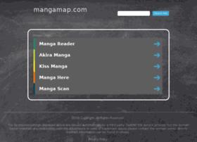 mangamap.com