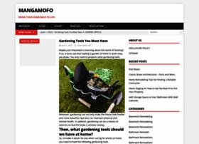 mangamofo.com