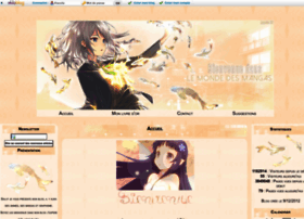 mangamonde.eklablog.fr