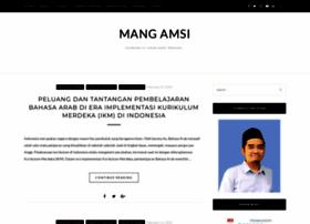 mangamsi.com
