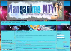 manganimemty.forospanish.com