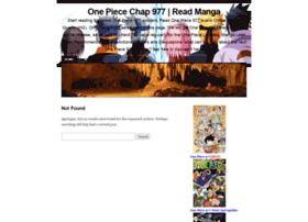 mangarabbit.wordpress.com