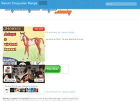mangaruto.com