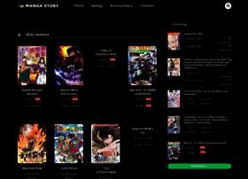 mangastory.net
