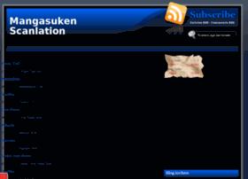 mangasuken.blogspot.com