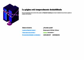 mangasverdes.es