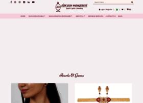 mangatrai.com