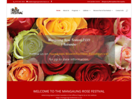 mangaungrosefestival.co.za