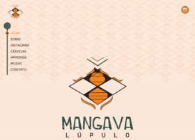 mangava.com.br