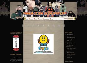 mangavicion.blogspot.com