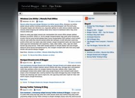 mangde182.wordpress.com