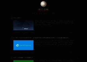 mangdian.com