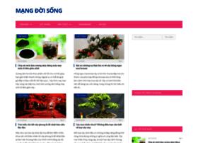 mangdoisong.com