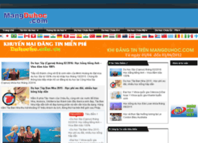 mangduhoc.com.vn