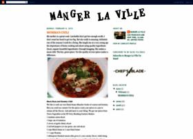 mangerlaville.blogspot.com