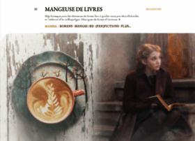 mangeusedelivre.blogspot.fr