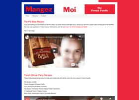 mangezmoi.com