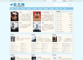 mangg.com