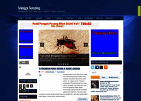 mangga-sumping.blogspot.com