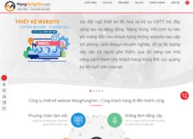 manghungyen.com