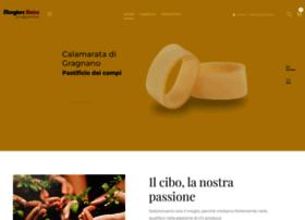 mangiaredivino.com