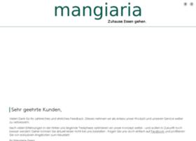 mangiaria.de