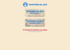 mangkalanproperty.com