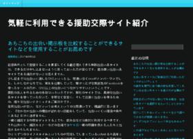 mangkhoahoc.com
